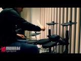 ID Musikk - Orla DX100 - Produktdemo