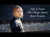 Jackie Evancho - Safe &amp Sound