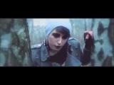 The Twilight Saga — Va Va Voom (Kate Clapp) Russian Version | Сумерки Сага — Катя Клэп
