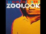 Ethnicolor - jean michel jarre (full album version)