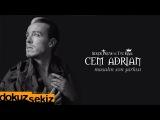 Cem Adrian - Masalın Son Şarkısı (Lyric Video)