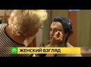 Рузиматов превратился в злую фею Карабос на сцене Михайловского театра