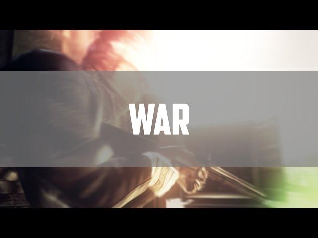 [1 место]War Contract Wars Edit by Sekicher