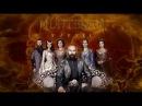 Величне століття. Роксолана (Muhtesem Yuzyil) Сезон 2. Серія - 41 (українською мовою)