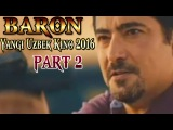 Yangi kino 2016 бароном [Ozbek Kino] Baron - Qism 2