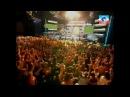 Фабрика звезд 4 в Олимпийском финал часть 2