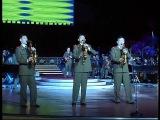 Джаз блюз в КНДР