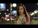 СДАВАЙСЯ. Музыкальный клип о любви.