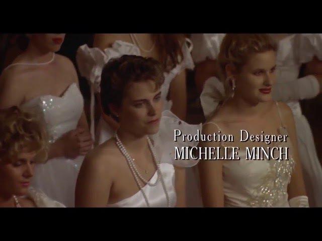 Слияние двух лун 18 (2серии)Классика эротического кинопроизводства !?!?!?