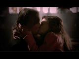 All Rumbelle's kisses S 1-5
