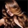 JOICO в России - красота и здоровье волос