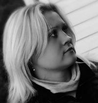 Екатерина Мосякова