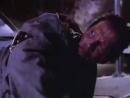 Как снимался фильм Терминатор 1 (1984)