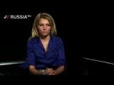 Женя Малахова группа Рефлекс откровенное интервью