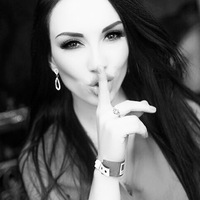 Анастасия Боханенко