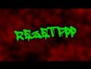 REZET Pppw