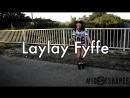LAYLAY_FYFFE