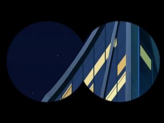 The Venture Bros. / Братья Вентура - Сезон 6 Серия 6 (Танки Даром / Tanks for Nuthin') [субтитры Carma Is A Bitch]