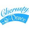 Cherusty Dance