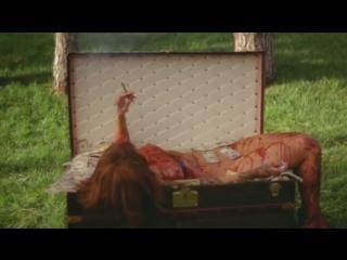 Rihanna голая. Увеличенные HD-кадры с титьками со всех клипов Рианна (Nude Tits, обнажённые соски знаменитости). Колобок алупыч