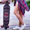 ЭЛЕКТРОСКЕЙТ BACKFIRE™/ скейтборд лонгборд скейт