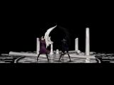 €MMD€'Kuroshitsuji - Number 9 【Alois and Ciel】-1
