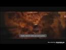 клип призрачный гонщик под музыку skilet Monstar