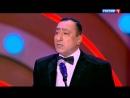 Петросян-шоу ( 12.02.2016 )