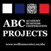 ABC Projects