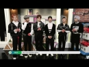 160503 NCT U (엔시티) - PICK  TALK 팝스인서울 Pops in seoul [1080p]