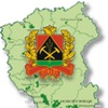 Единый образовательный портал Кузбасса