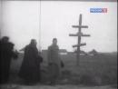 Трагедия Галицкой Руси  Концлагерь Талергоф только для русских