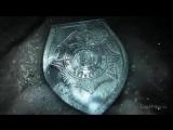 ГОТЭМ (GOTHAM) Озвученный тизер ко 2 сезону: «Мистер Фриз» (Mr. Freeze). LostFilm.TV
