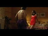 Xiyonat _ Хийонат (Hind Kino _ Ozbek Tilida)HD