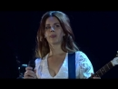 Lana Del Rey- Blue Jeans ,Born To Die ,Honeymoon  High By The Beach ,Ultraviolence ,Ride, Video Games Park Live Москва Россия 20