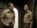 «Дознание пилота Пиркса» (1979) — Для меня они ничего не значат. Хотя...