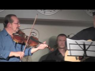 Александр Заборский - Гоп-со-смыком
