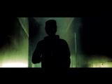 Berner_-_Yoko__ft._Wiz_Khalifa_Chris_Brown_Big_K.R.I.T._22