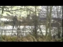 South Armagh, Century's of resistance. Part 2