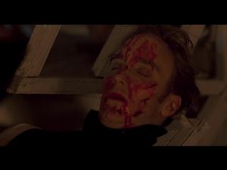 Убийства в Черри-Фолс / Cherry Falls (2000)