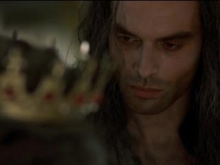 Князь Дракула (Подлинная история; 2000 г.)