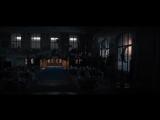 Телекинез (2013) супер фильм