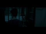 Бесстрашный (2006) супер фильм