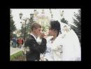 Для Коти Я люблю тебя мальчик мой! С днём свадьбы тебя(Video Sine-MA pro.)