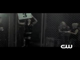 Тайны Смолвиля/Smallville (2001 - 2011) Трейлер  (сезон 9)