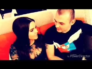 LovePlanet: Найдем любовь. Анита в кальянной