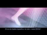 Вокалоиды Vocaloids - Romeo and Cinderella Ромео и Золушка - Мику Хацуне Miku Hatsune (Субтитры)