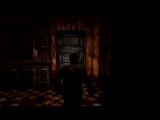 Silent Hill Homecoming Прохождение Часть 16 4 Загадки Дома Алекса