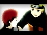 Второй Межгрупповой конкурс Saving Abel - Still Alive Gaara Naruto