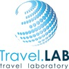 Travellab Travellab